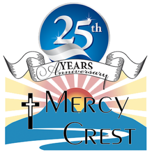 Mercy_Crest_25th_Anniversary